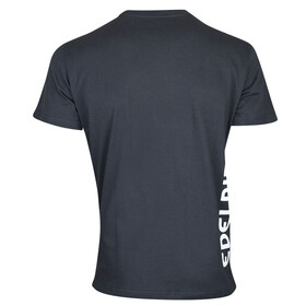 Edelrid Signature II T-Shirt Men night